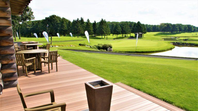 北海道クラシックゴルフクラブのイメージ